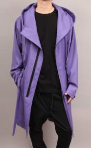 音楽の日岸優太の衣装ブランドに関する参考画像