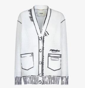 嵐にしやがれ白石麻衣の衣装ブランドに関する参考画像