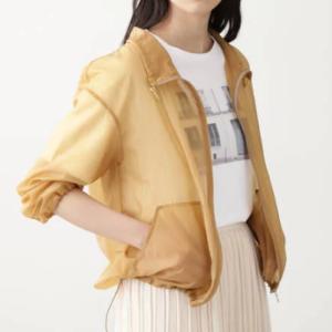 アンサングシンデレラ石原さとみの衣装ブランドに関する参考画像
