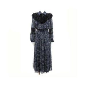 スーツ2新木優子の衣装ブランドに関する参考画像