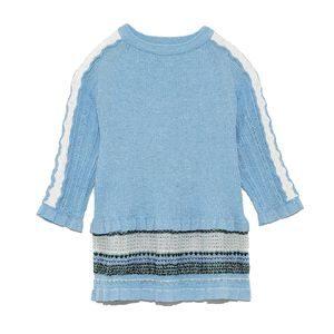 私の家政夫ナギサさんで多部未華子さんが着用しているTシャツブランドの参考画像