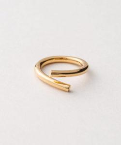 私の家政夫ナギサさんで多部未華子さんが使用している指輪ブランドの参考画像