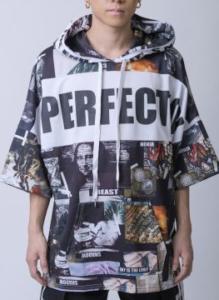 真夏の少年佐藤龍我の衣装ブランドに関する参考画像