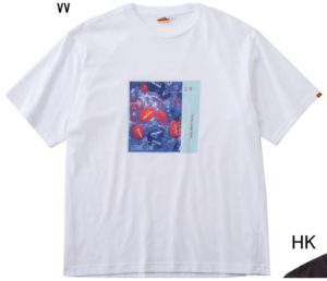 オヤハル永野芽郁の衣装ブランドに関する参考画像