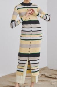 私の家政夫ナギサさん多部未華子の衣装ブランドに関する参考画像