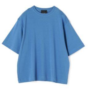 私の家政夫ナギサさん高橋メアリージュンの衣装ブランドに関する参考画像