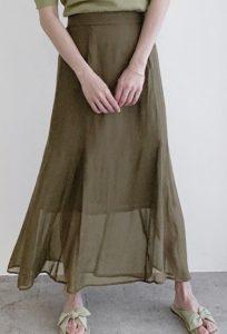 親バカ青春白書永野芽郁の衣装ブランドに関する参考画像