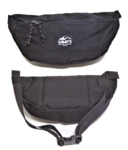 未満警察中島健人の衣装ブランドに関する参考画像