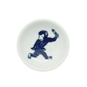 おカネの切れ目が恋のはじまりで三浦春馬さんが使用しているお皿ブランドの参考画像