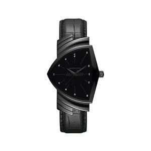 おカネの切れ目が恋のはじまりで三浦春馬さんが使用している腕時計ブランドの参考画像