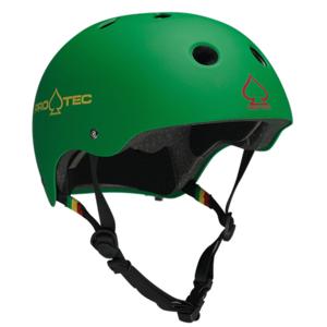 おカネの切れ目が恋のはじまりで三浦春馬さんが使用しているヘルメットブランドの参考画像