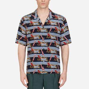 おカネの切れ目が恋のはまりで三着b春馬さんが使用しているシャツブランドの参考画像