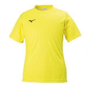 おカネの切れ目が恋のはじまりで三浦春馬さんが着用しているTシャツブランドの参考画像