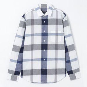 おカネの切れ目が恋のはじまりで三浦春馬さんが着用しているシャツブランドの参考画像