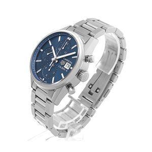 キワドい2人で田中圭さんが使用している腕時計ブランドの参考画像