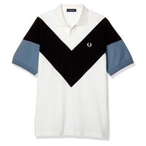 おカネの切れ目が恋のはじまりで三浦春馬さんが着用しているポロシャツブランドの参考画像