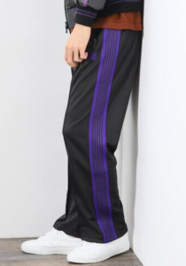 MIU404菅田将暉の衣装ブランドに関する参考画像