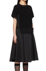 今夜くらべてみました指原莉乃の衣装ブランドに関する参考画像