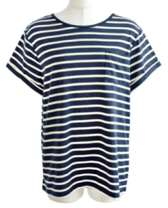 おカネの切れ目が恋のはじまり松岡茉優の衣装ブランドに関する参考画像
