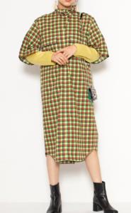 東京タラレバ娘吉高由里子の衣装ブランドに関する参考画像