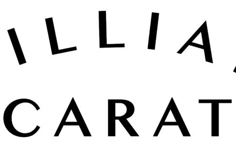 リリアンカラット参考画像