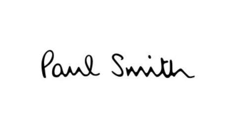 ポールスミス参考画像