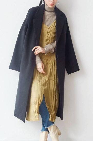 アングリッド福袋の中身ネタバレに関する参考画像
