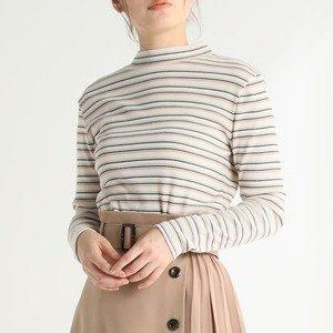 オーマイボスで上白石萌音さんが着用しているTシャツブランドの参考画像
