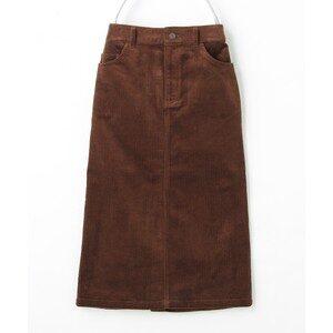 オーマイボスで上白石萌音さんが着用しているスカートブランドの参考画像