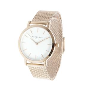オーマイボスで上白石萌音さんが使用している腕時計ブランドの参考画像