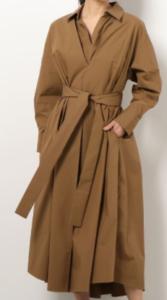 スッキリ水卜アナの衣装ブランドに関する参考画像