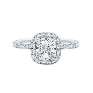 オーマイボスで上白石萌音さんが使用している指輪ブランドの参考画像