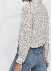 リコカツ北川景子の衣装ブランドに関する参考画像