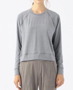 【リコカツ】北川景子の衣装ブランド