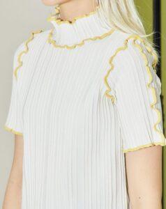コントが始まる有村架純の衣装ブランドに関する参考資料
